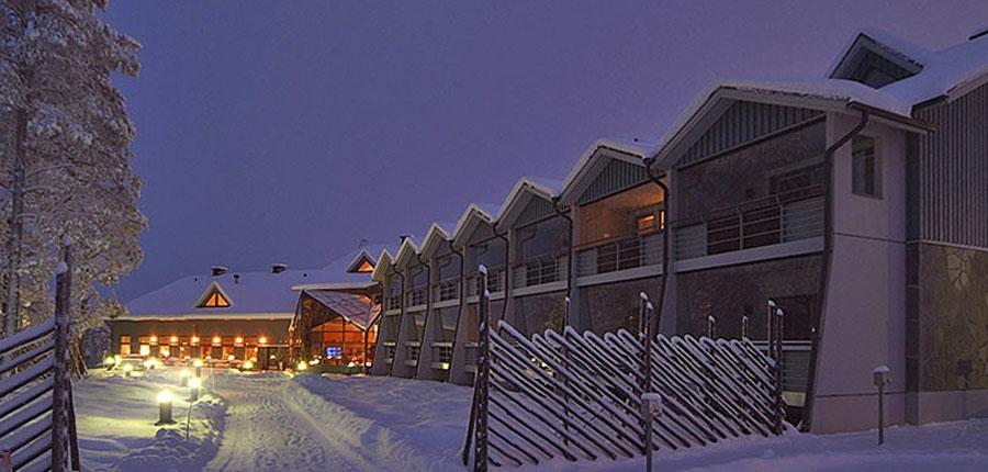 finland_lapland_levi_k5-hotel_exterior2.jpg